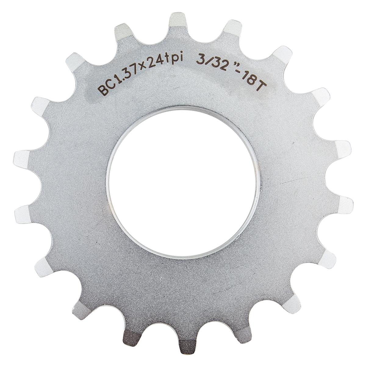 Origin-8 Fixed Gear Track Bike Cog 18Tx3/32