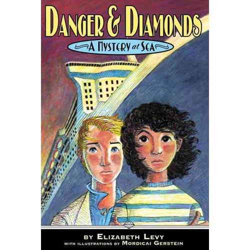 Danger & Diamonds