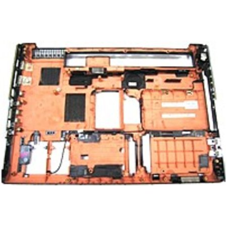 HP 503819-001 Base Enclosure for Pavilion DV7-1100 Notebook PC - (Refurbished)