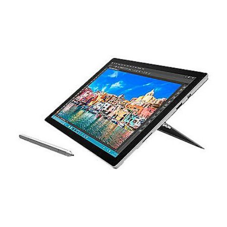 Refurbished Microsoft Surface Pro 4 Tablet Tablet