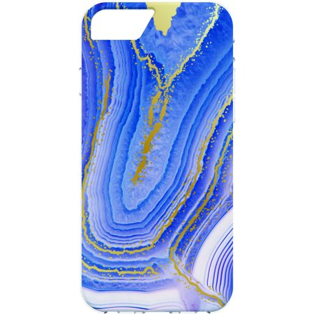 agate iphone 7 case