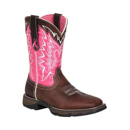 Adidas Womens Duramo Shoe - Women's Durango Boot 10