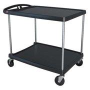Metro Utility Cart, MY2636-25BL