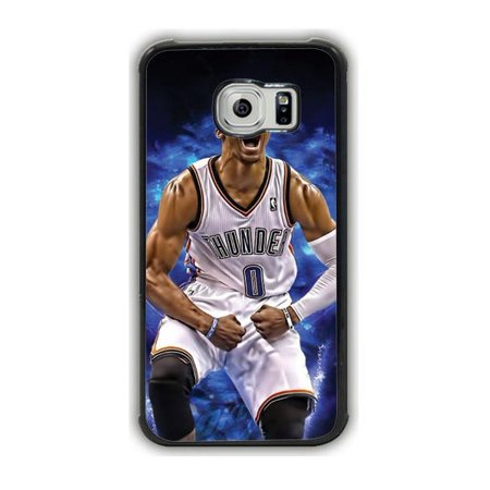 Russell Westbrook Galaxy S7 (Westbrook Outlets Stores)