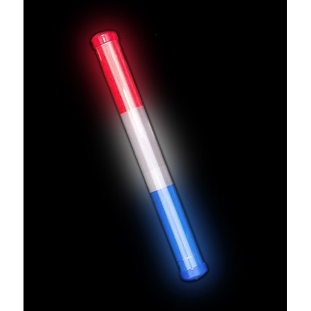 Novelty Light Up Toy LED Light Up Baton -