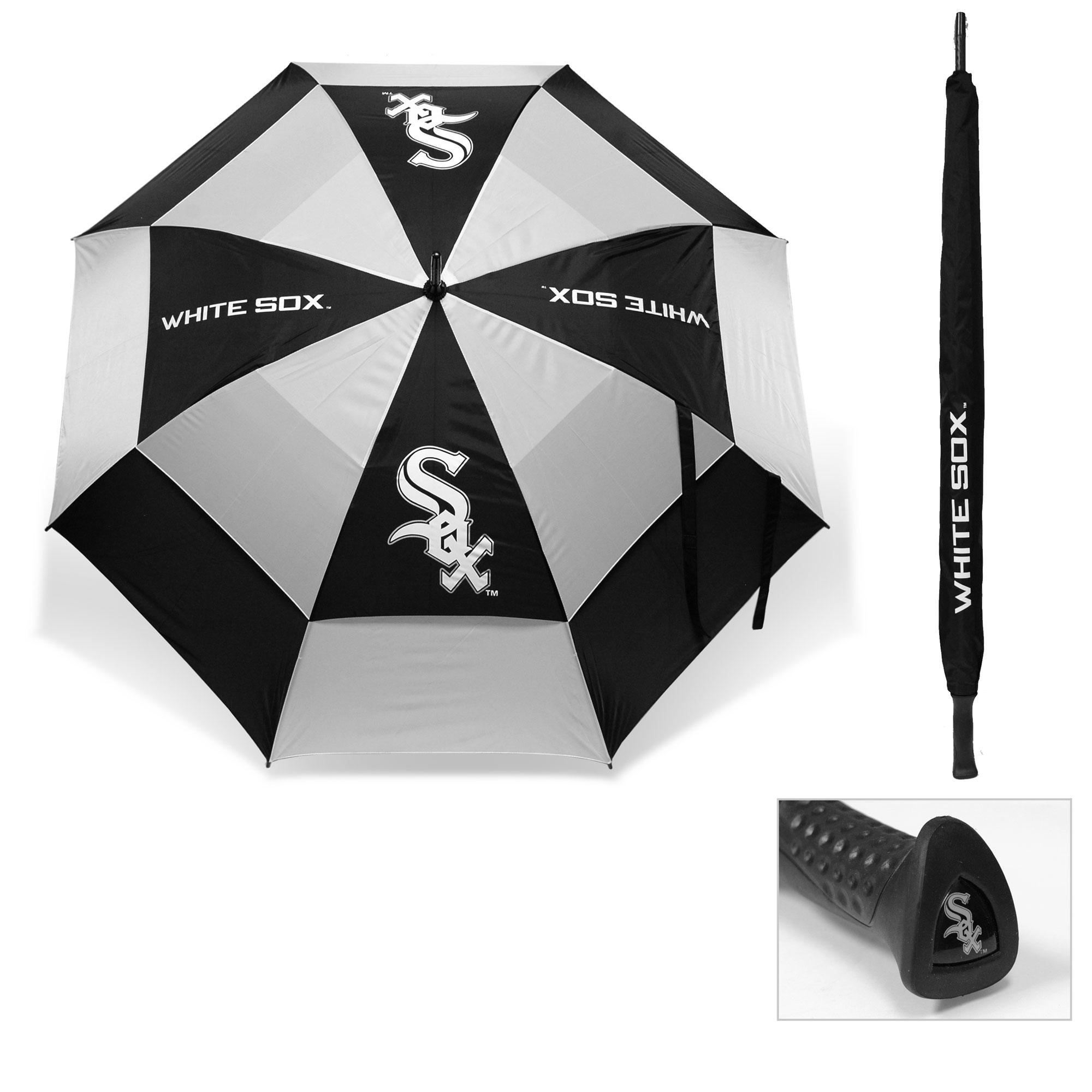 Chicago White Sox Golf Umbrella - No Size