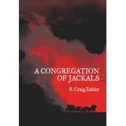 A Congregation of Jackals : Author's Preferred Text