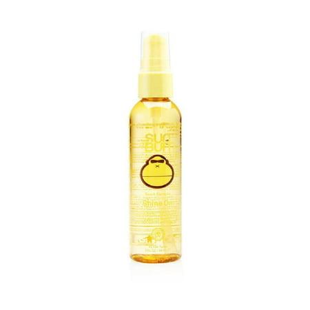 Sun Bum Beach Formula Shine On Spray 88ml / 3oz