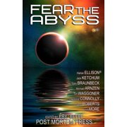 Fear the Abyss