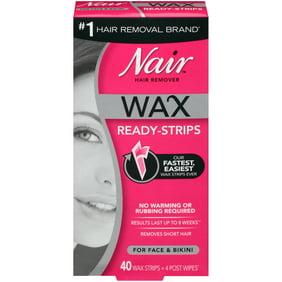 Wax Warmer Lansley Hair Removal Waxing Kit Wax Heater Melts Wax