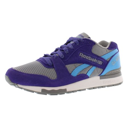 53252ba83b4780 Reebok - Reebok Gl 6000 Running Men s Shoes Size - Walmart.com