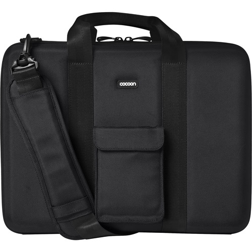 Mcp3504bk Urban Adventure Convertible Carry-On Travel Backpack - Walmart.com 8cf0f32ed4ffe