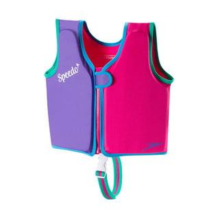Speedo Classic Swim Vest by Speedo