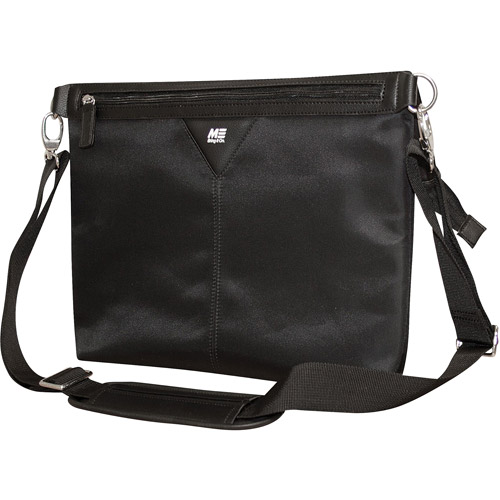 """Mobile Edge Slimline Folding Tote for Tablets and Laptops up to 13"""""""