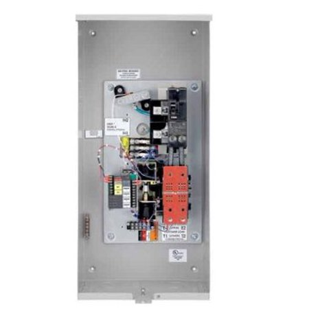 200a Manual Transfer Switch - SIEMENS SM200RD 200A Outdoor/Auto Transfer Switch w/Service Disconnect,Alum Encl