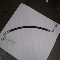 AC A/C Air Conditioner-Suction & Discharge Hose Assy 55057014AB