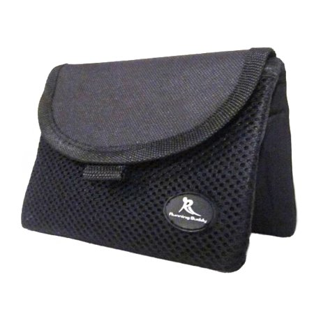 Running Buddy Magnetic Running Pouch