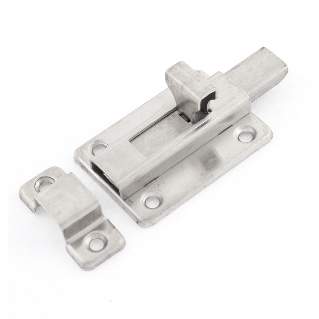 Door Latch And Handle Several Types Of To  sc 1 st  Tin Fish & Door Latch Lock - Photos Wall and Door Tinfishclematis.Com