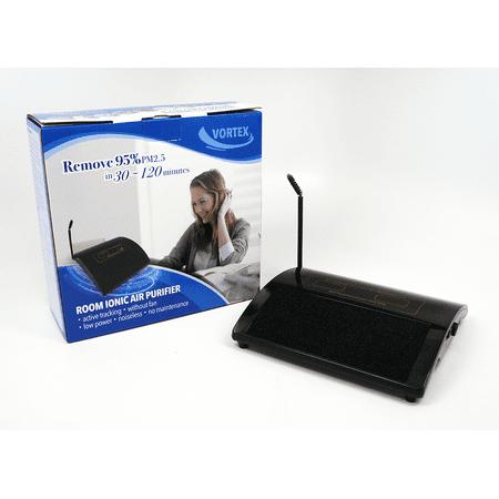 Vortex VI-3500 Room Ionic Air Purifier