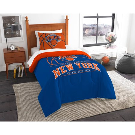 - NBA New York Knicks