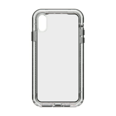iphone xs max case lifeproof