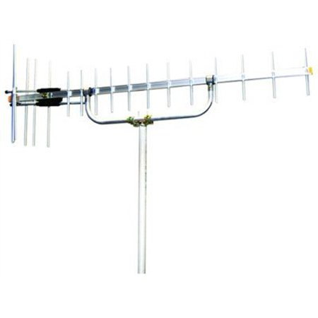 Nippon Outdoor Hdtv Antenna