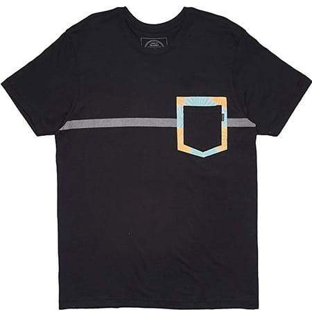 Rip Curl Men's Welded Pocket Shirts (Logos Rip Curl)
