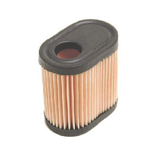 Arnold 490-200-0021 Tecumseh Paper Air Filter by ARNOLD