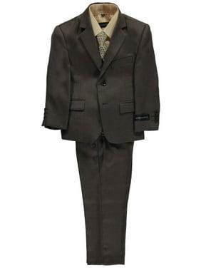 759e052ecb93 Big Boys Casual Outfit Sets - Walmart.com