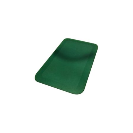 Gorilla Playsets Protective Rubber Mats - Pack of 2