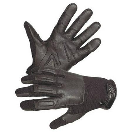 Hatch 36038-Hatch SP100 Defender II Glove with Steel Shot