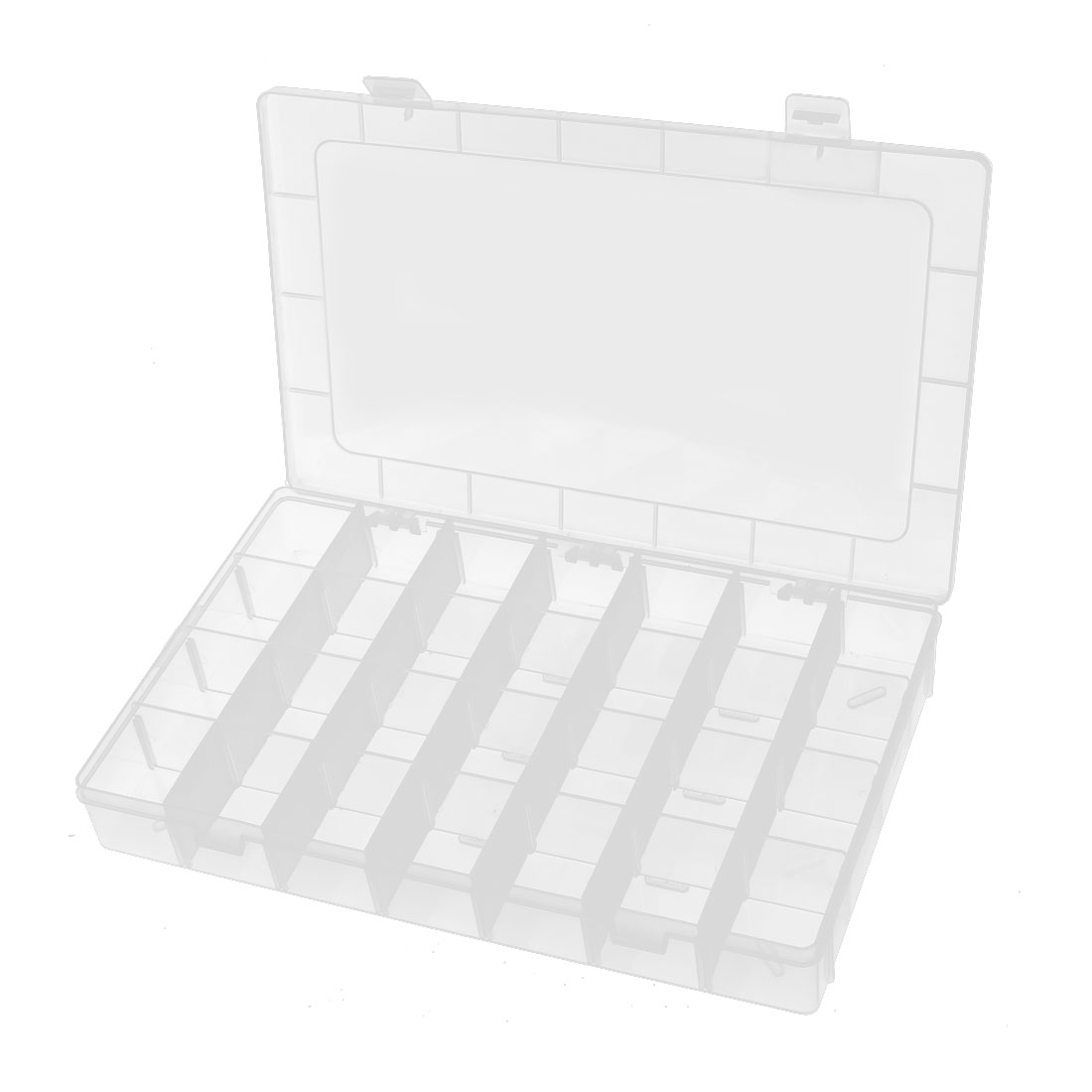 Bead organizers and storage containers Compare Prices at Nextag