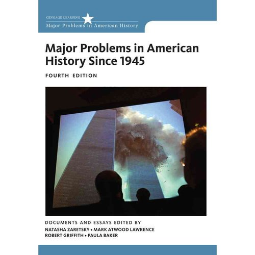 major issues in american schooling essay Education in america essay one major reason i chose this topic is because i am a product of american education and i am education in america.