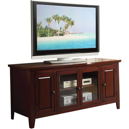 ACME Christella TV Stand for Flat Screen TVs up to 60″