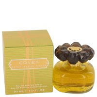 Product Image Covet By Sarah Jessica Parker