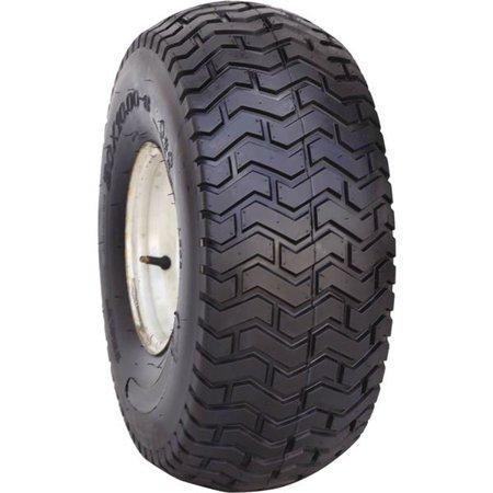 18 x 8.5 - 8 TG Tyre Guider LG02 Golf Cart Tire