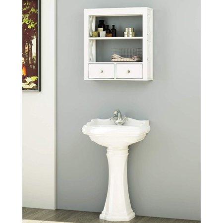 Marvelous Spirich Home Modern X Frame Freestanding Floor Bathroom Storage Tower With Single Drawers Free Standing Bathroom Storage Cabinets Bathroom Floor Beutiful Home Inspiration Xortanetmahrainfo