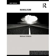 Nihilism - eBook