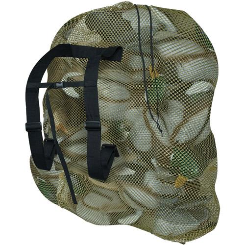 Yukon Gear Mossy Oak Decoy Bag