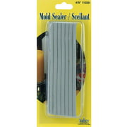 Candle Mold Sealer