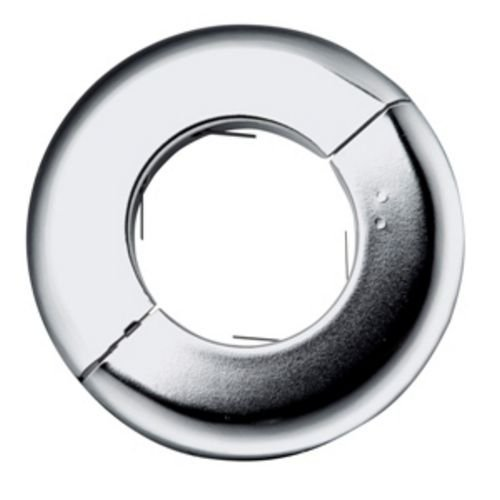 Peerless ACC640 Escutcheon Ring