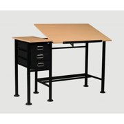 Martin Universal Design Dorchester Drafting Table