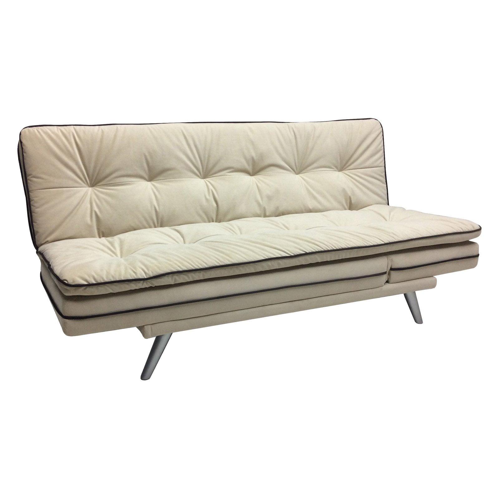 Milton Greens Stars Tudela 3-in-1 Multi-Function Convertible Sofa