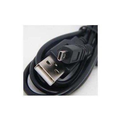 usb pentax i-usb17, i-usb33, i-usb7 - cable cord lead wire for pentax (I-usb7 Usb Cable)