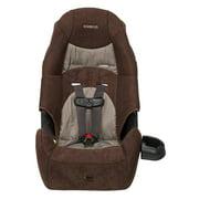 Cosco Highback Booster Car Seat, Falcon