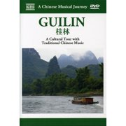 A Chinese Musical Journey: Guilin by