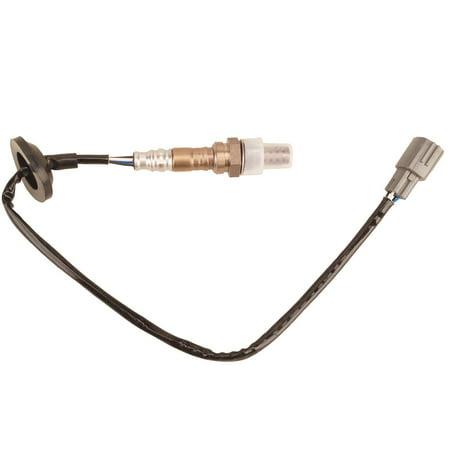 - Bapmic 250-24298 Downstream Oxygen O2 Sensor for Toyota Lexus Scion Yaris Echo Camry ES300