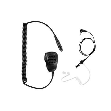 Maxtop APM100ARP25-M3 Light Duty Shoulder Speaker