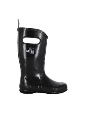 Children's Bogs Rain Boot