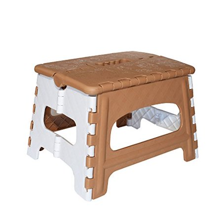 green direct kids step stool a great adult bedside step stool the ideal folding step stool. Black Bedroom Furniture Sets. Home Design Ideas